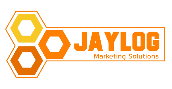 Jaylog Logo